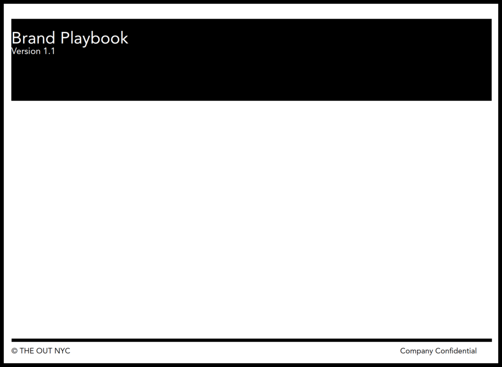 THEOUTPLAYBOOK_COVER